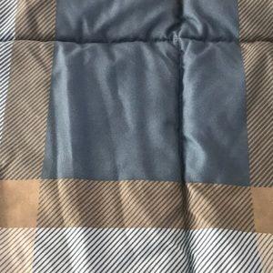 Twin size Comforter